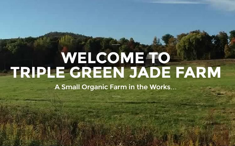welcome-to-triple-green-jade-farm