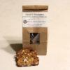 Kimmy's Krakkers - Dried Fruit, Hazelnut & Rosemary