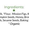 krakkers-fig-olive-ingredients
