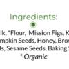 krakkers-fig-olive-ingredients