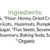 krakkers-rosemary-ingredients