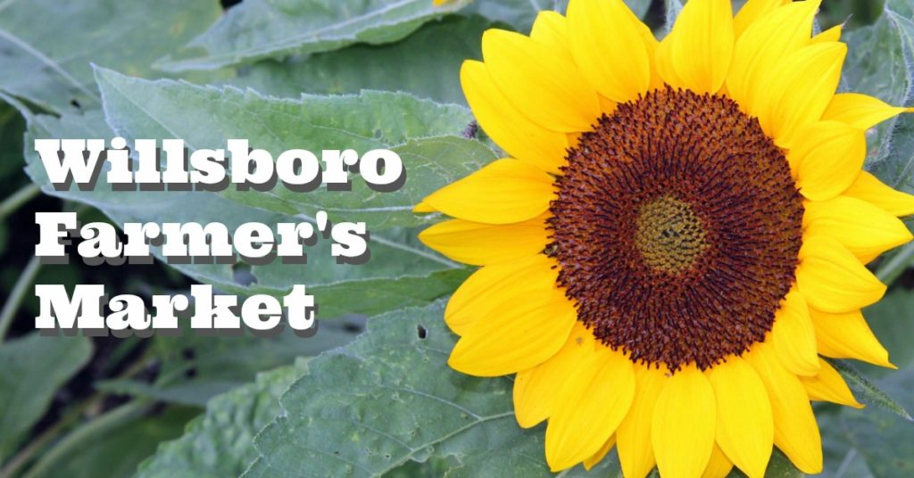 Willsboro-Farmers-Market