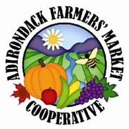 Adirondack Farmer's Market Cooperative