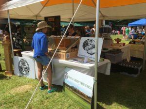willsboro-folk-craft-fair