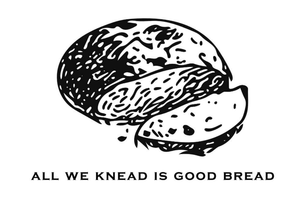 All-we-knead-TGJ-Farm