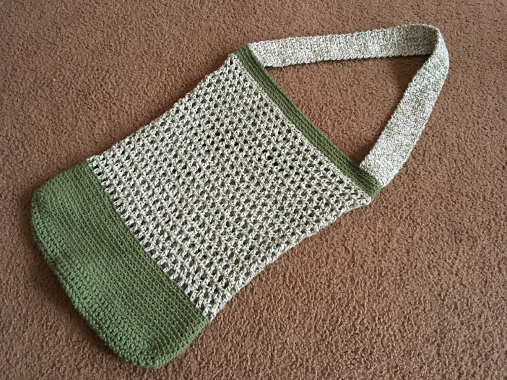 crocheted-market-bread-bag