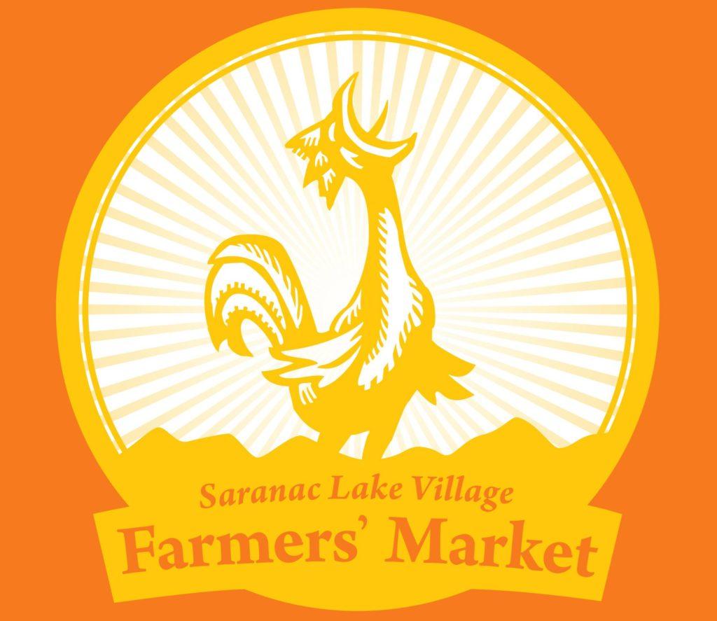 Saranac-Lake-Farmers-Market