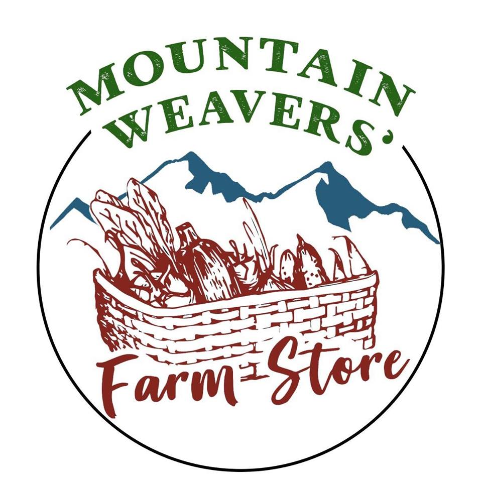 Mountain Weavers Farm Store