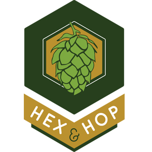 Hex and Hop Brewery