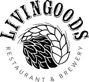 Livingoods Brewery