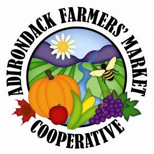 Adirondack Farmers Market Cooperative