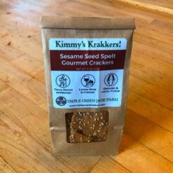 Kimmys-Krakkers-Sesame-Spelt