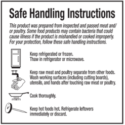 safe-handling-instructions