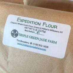 stone-ground-whole-grain-organic-flour