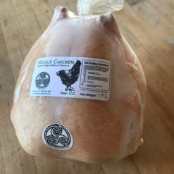 whole-organic-chicken-triplegreenjadefarm
