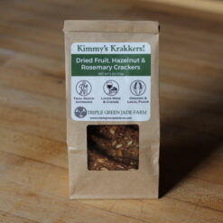 kimmys-krakkers-dried-fruit-hazelnut-rosemary-gourmet-crackers