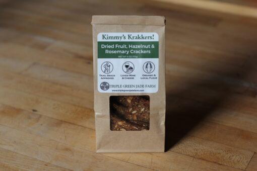 kimmys-krakkers-dried-fruit-hazelnut-rosemary-gourmet-crackers