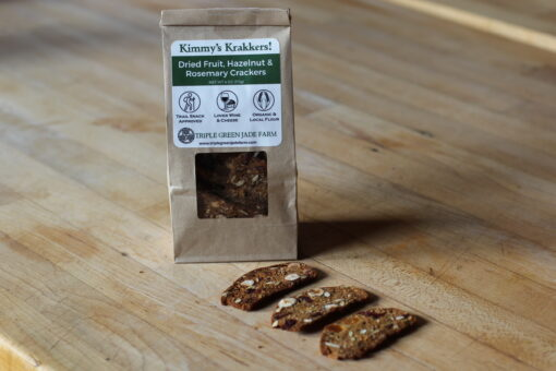 kimmys-krakkers-dried-fruit-hazelnut-rosemary-gourmet-crackers-productdetail