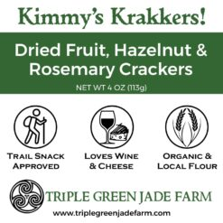 kimmys-krakkers-dried-fruit-rosemary-hazelnut