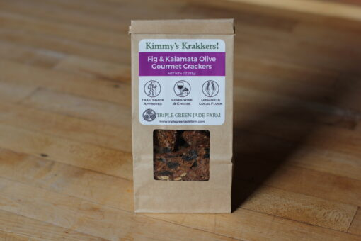 kimmys-krakkers-fig-kalamata-olive-gourmet-crackers