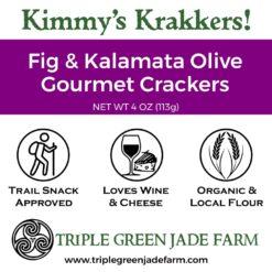 kimmys-krakkers-fig-olive