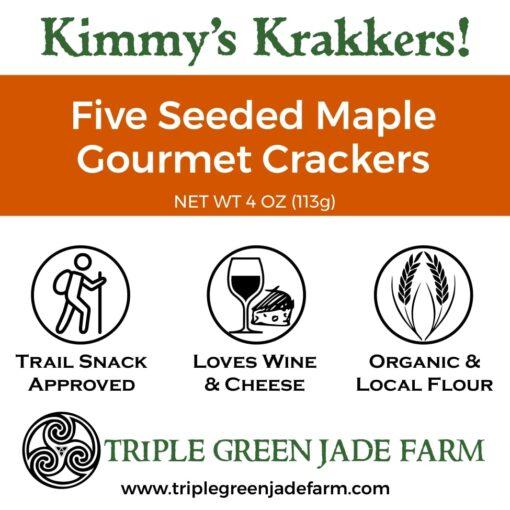 kimmys-krakkers-five-seeded-maple