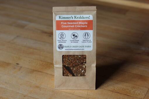 kimmys-krakkers-five-seeded-maple-gourmet-crackers