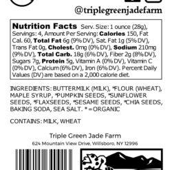kimmys-krakkers-nutrition-label-five-seeded-maple