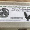 TripleGreenJadeFarm-OrganicEggs