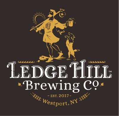 Ledge Hill Brewing Co.