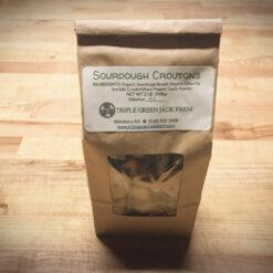organic-sourdough-croutons