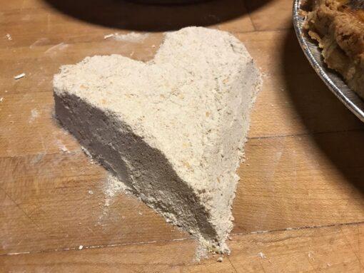 Organic-Pastry-Flour