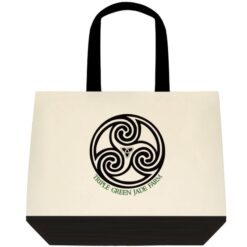 Triple-Green-Jade-Farm-canvas-tote-bag