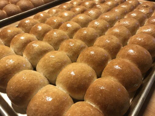 Whole-Grain-Dinner-Rolls