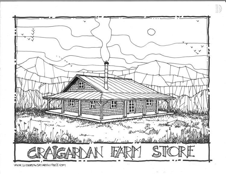 Craigardan-farmstore