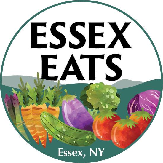 Essex Eats