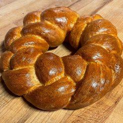 challah-bread-full-circle