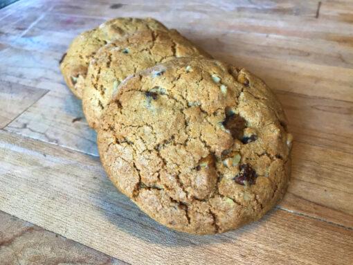 Barley-Fig-Walnut-Cookies