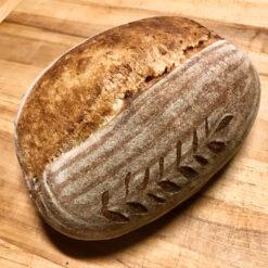 Rustic-Sourdough-Organic-Flour