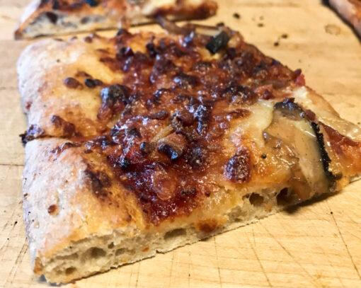 Sourdough-Pizza-Dough