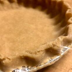 Whole-Grain-Flaky-Pastry-Pie-Crust