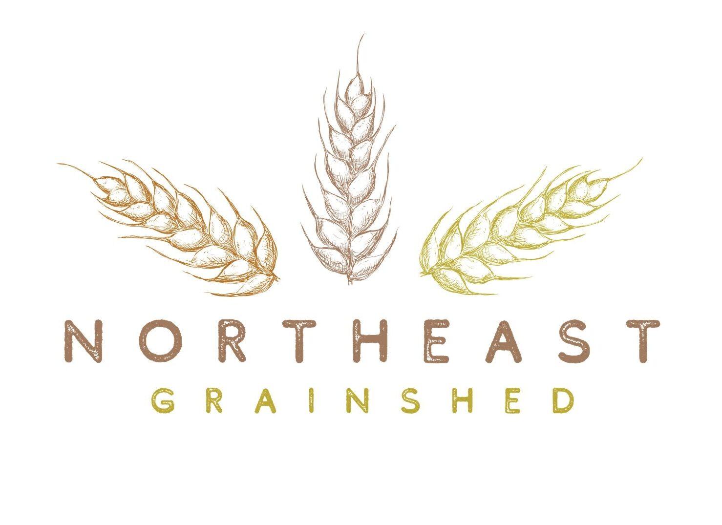 Northeast Grainshed Alliance