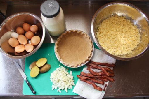 local-quiche-ingredients-1000