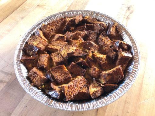 maple-cinnamon-bread-pudding-01