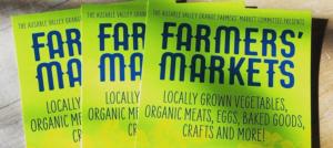 2021-Saranac-Lake-Farmers-Markets