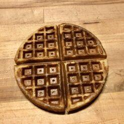 Whole-Grain-Sourdough-Waffles