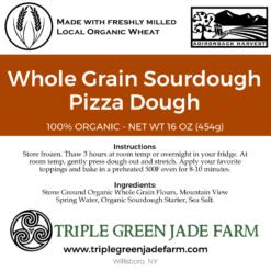 Whole-Grain-Sourdough-Pizza-Dough