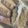 organic-whole-rye-flour